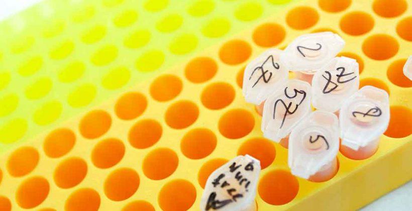 Desarrollan un biosensor para detectar el cáncer oral