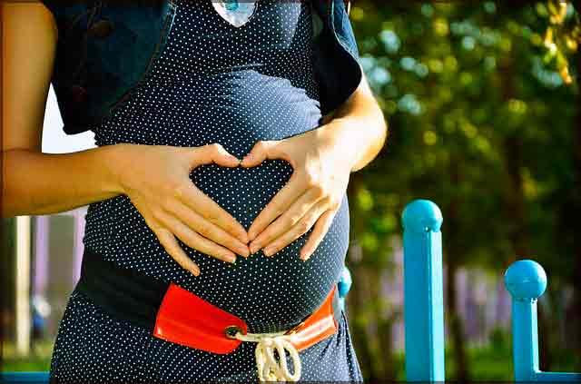 ¿Cómo tratar la salud bucal en embarazadas?