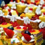 Bebidas y alimentos perjudiciales para nuestra salud dental