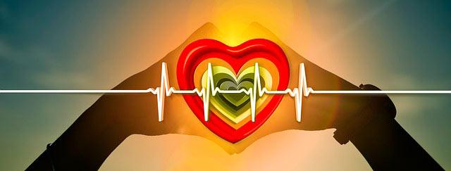 ¿Una mala salud dental puede causar enfermedades del corazón?