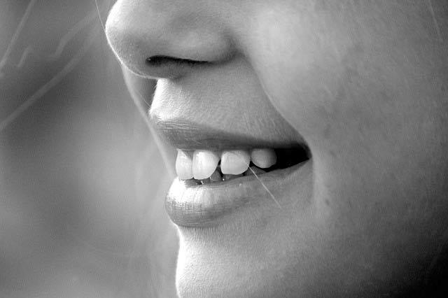 Consejos para mejorar la salud dental de los niños
