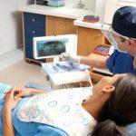 El mejor ortodoncista de Madrid: Cómo elegir sin equivocarte