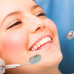 Endodoncia dental, Todo lo que debes saber: Causas, tipos y procedimiento