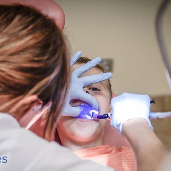 Empaste dental: qué tipos existen y cuánto cuestan