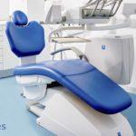 Clínica dental: ¿cómo elegir la mejor?