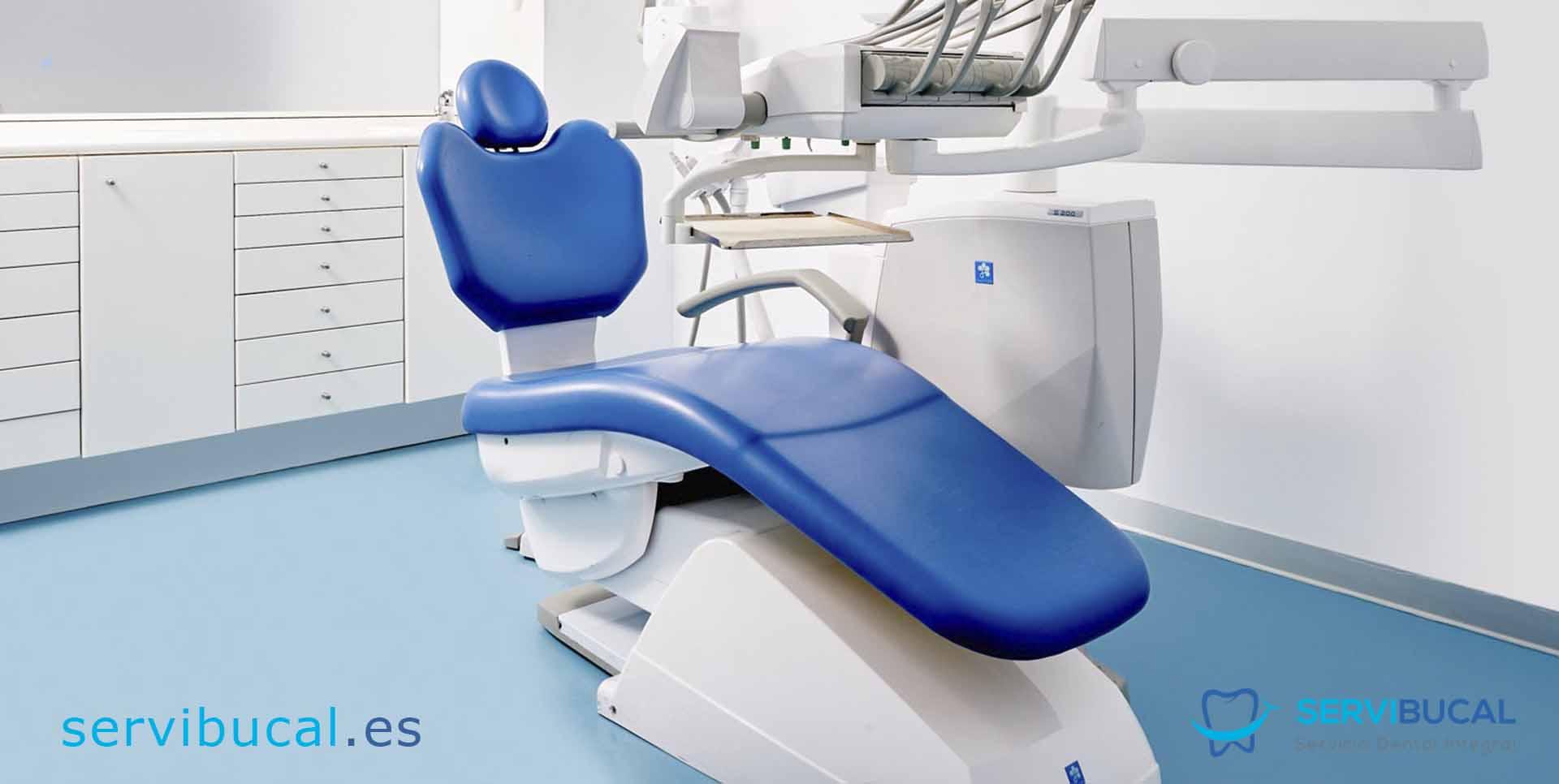 clínica dental  las mejores