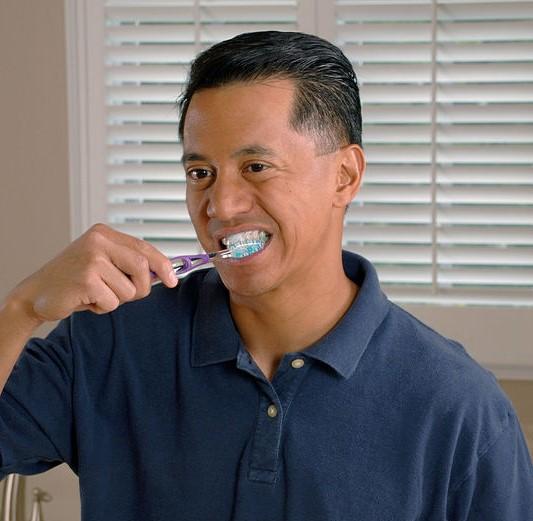 prevenir periodontitis