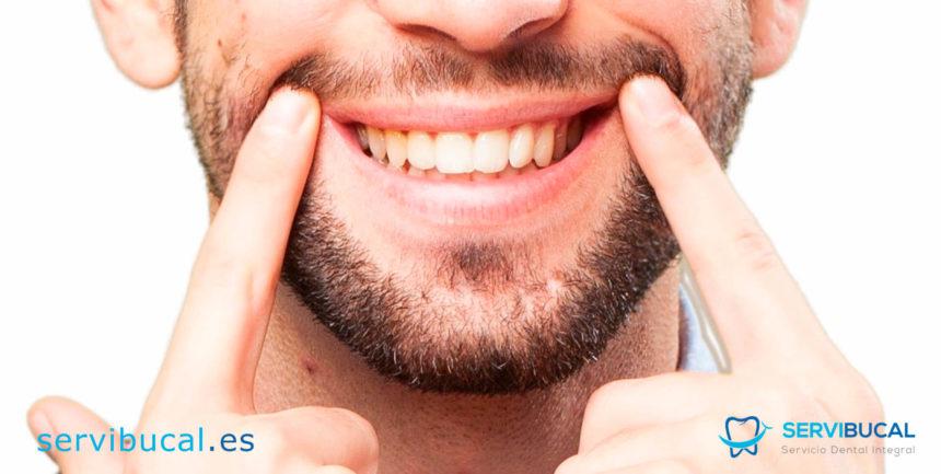 Tratamiento periodontal y enfermedad de las encías: todo lo que debes saber