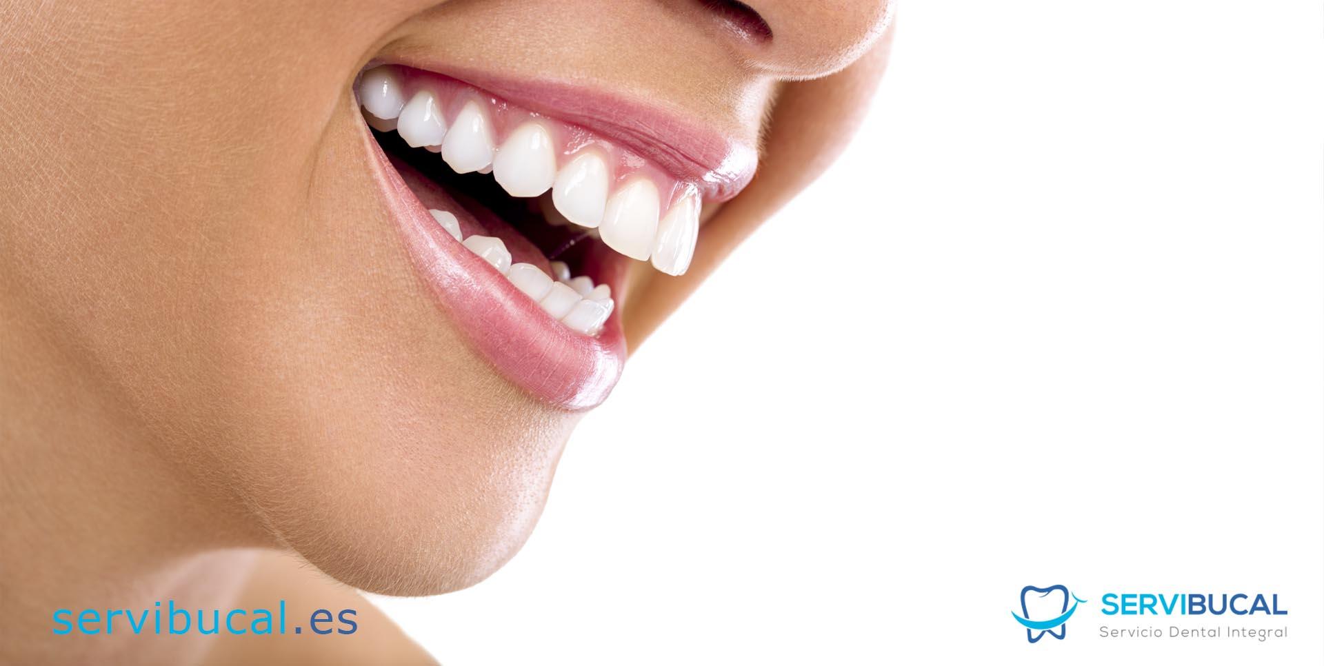 costo de un implante dental en miami