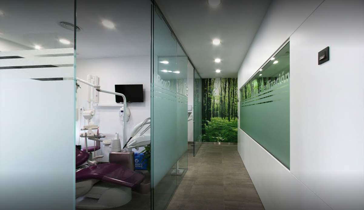 Los 10 Mejores Dentistas Y Clínicas Dentales De España Por Comunidades