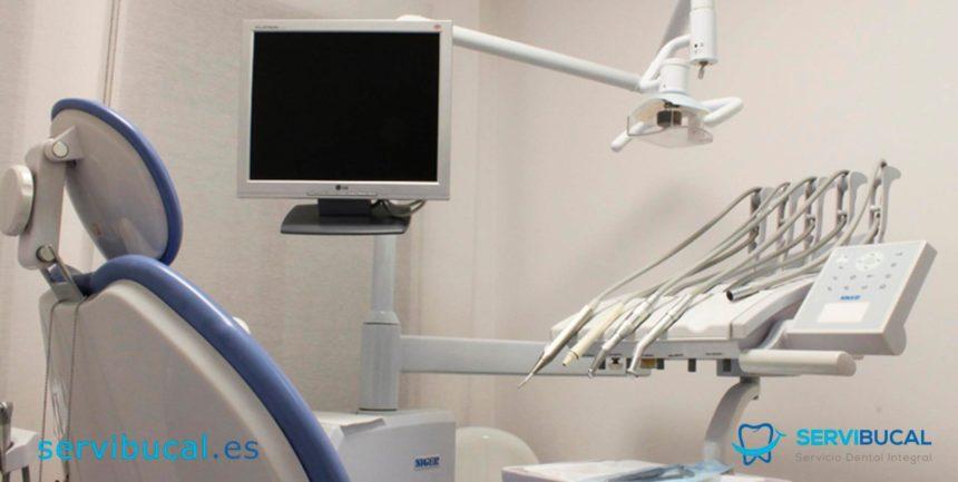 Guía sobre fundas dentales, tratamiento y alternativas