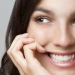 Qué elegir: ¿Implantes de zirconio o de titanio?