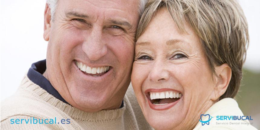 Dentaduras postizas: Consejos para saber escoger la mejor