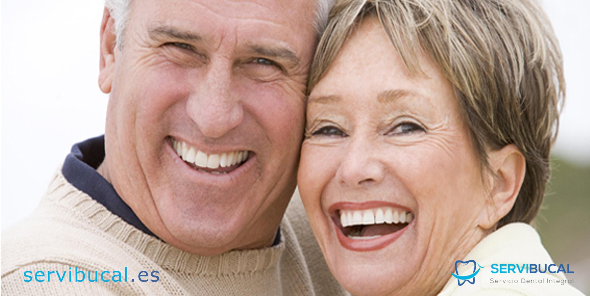 cuanto cuesta una dentadura nueva