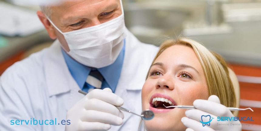 ¿Qué es el puente dental? Todo lo que debes saber