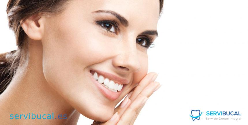 Todo lo que debes saber sobre el seno maxilar, la técnica de elevación y los quistes