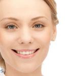 Tipos de dientes: funciones, desarrollo y otras curiosidades
