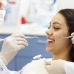 Dientes rotos: categorías, soluciones y tratamientos aplicables en cada caso