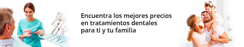 Servibucal te ofrece las mejores promociones y ofertas dentales en toda España