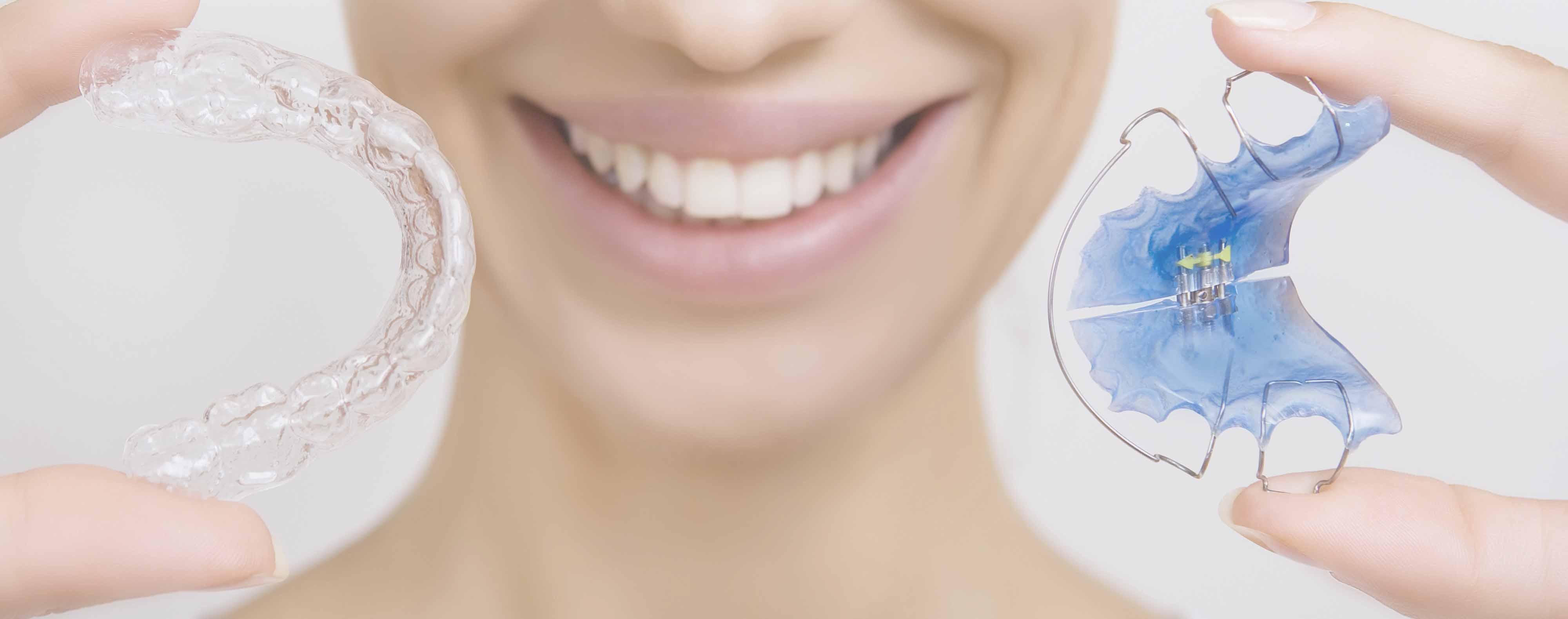 retenedores-ortodoncia