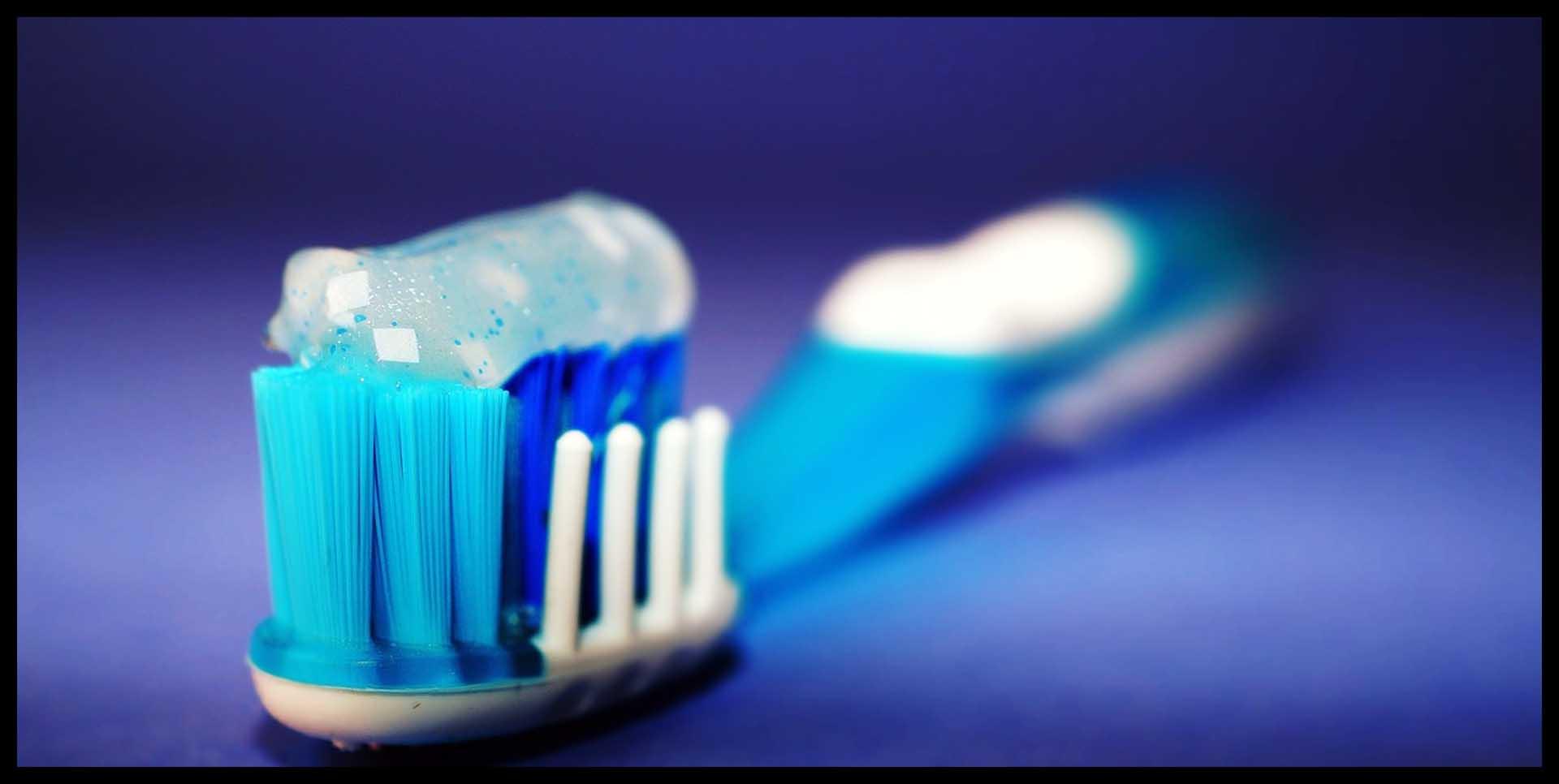 caracteristícas de los distintos tipos de cepillos de dientes