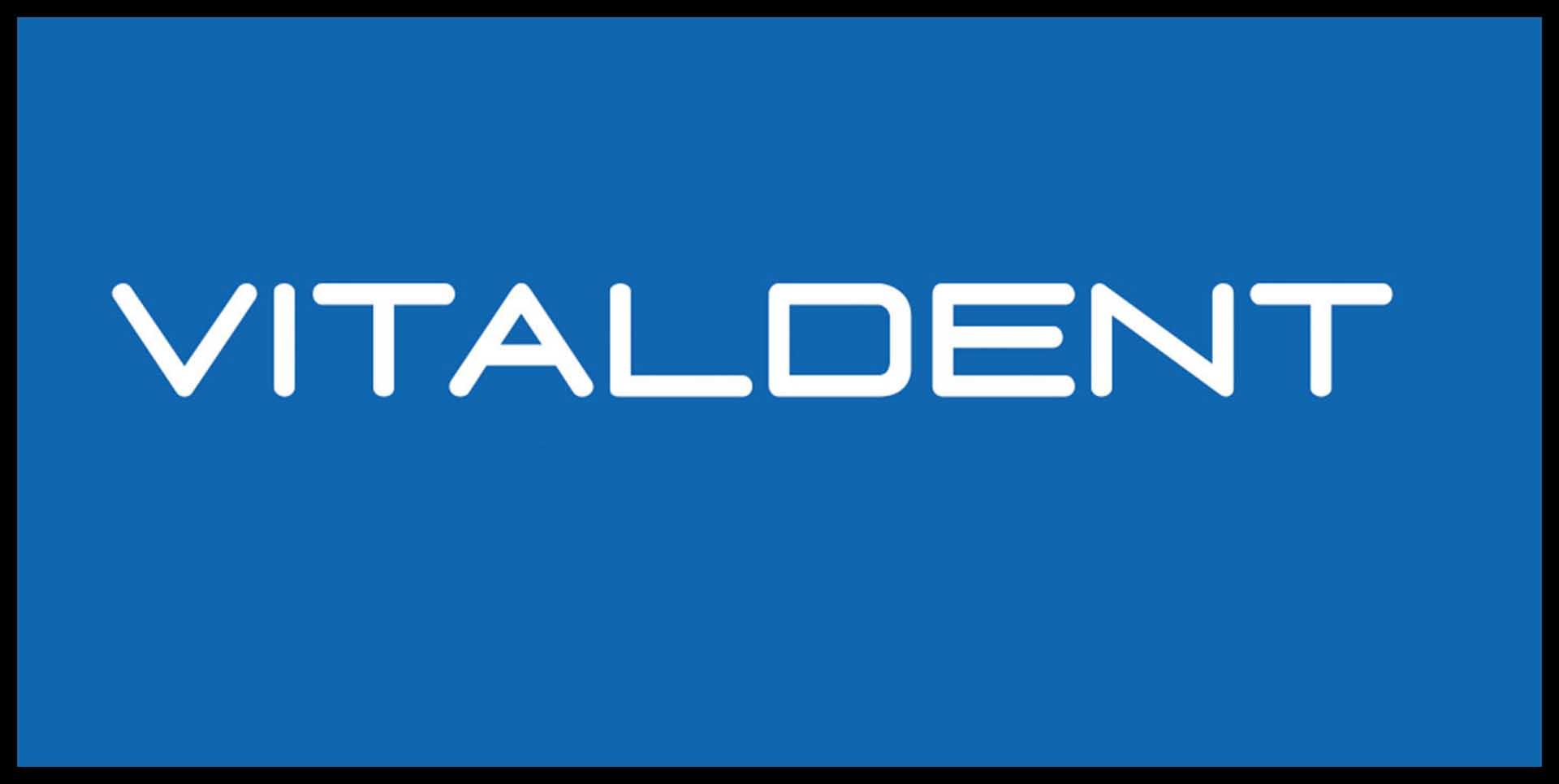 empresas del sector dental vitaldent