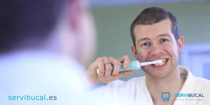 10 consejos para una higiene bucal saludable y eficaz: Importancia, recomendaciones y consejos básicos