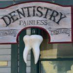 ¿Cuáles son los arreglos dentales más habituales?
