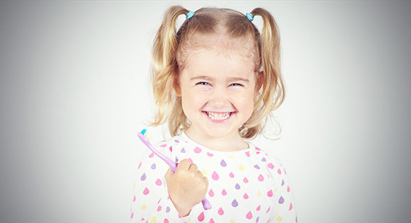 5 técnicas de cepillado de dientes que debes conocer