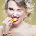 Diastema, ¿cómo arreglar los dientes separados?