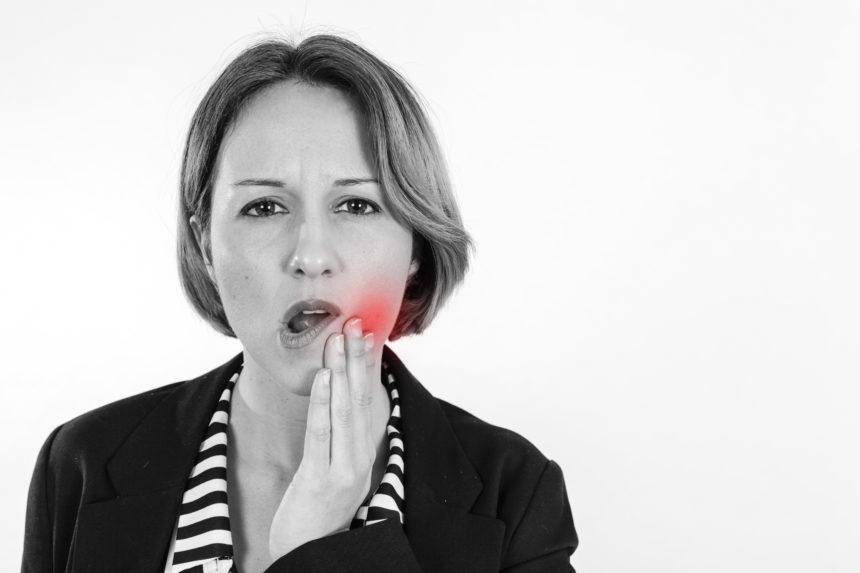 Leucoplasia: Síntomas y tratamientos