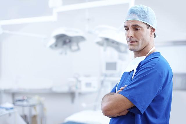 Higienistas dentales, la importancia de su labor