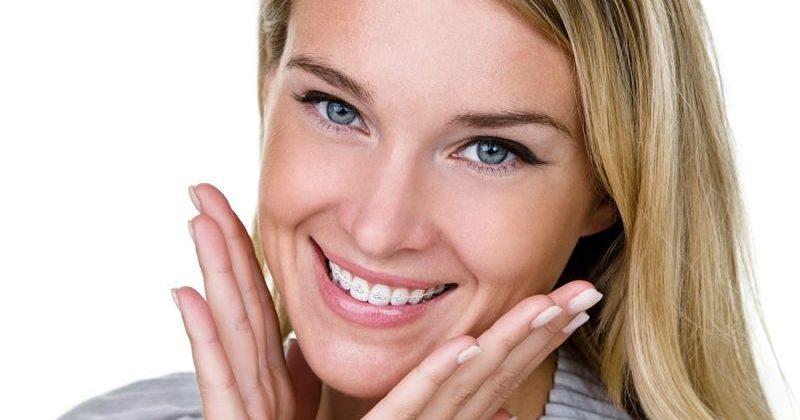 comer ortodoncia