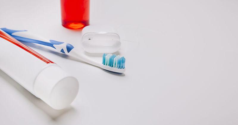 producto pasta dental_opt