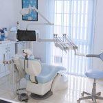 ¿Cuáles son los principales materiales dentales?