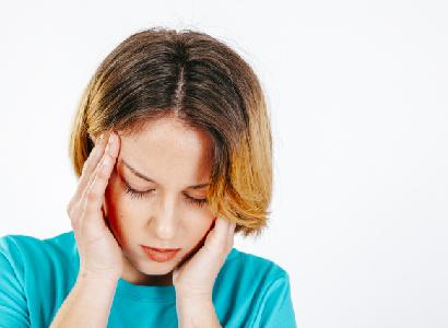 Cómo afecta el dolor de cabeza por el dolor de muelas
