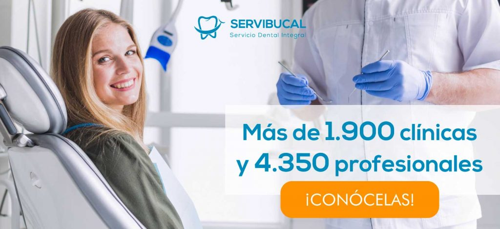 Servibucal_número-clínicas_