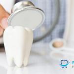 Evita el miedo al dentista, saca partido a tu servicio dental