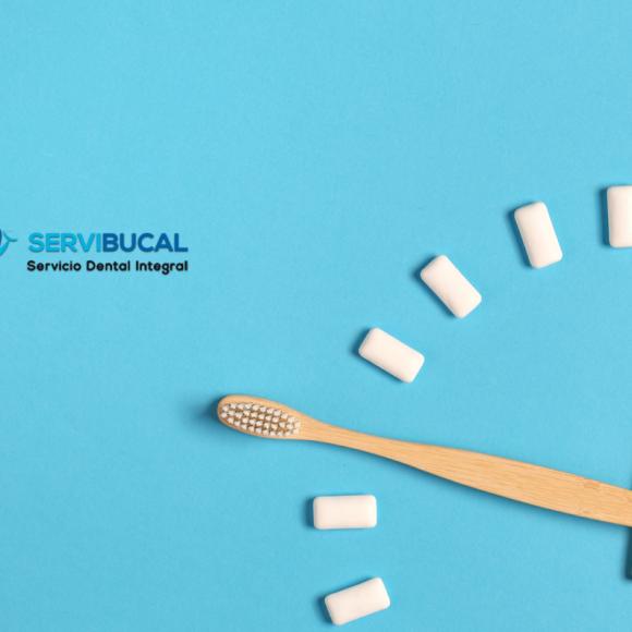 Trucos para elegir el mejor cepillo de dientes