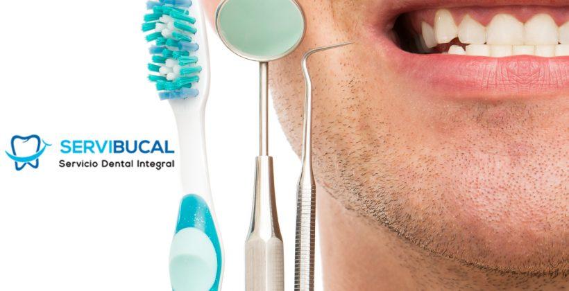 Tinción dental: causas y soluciones