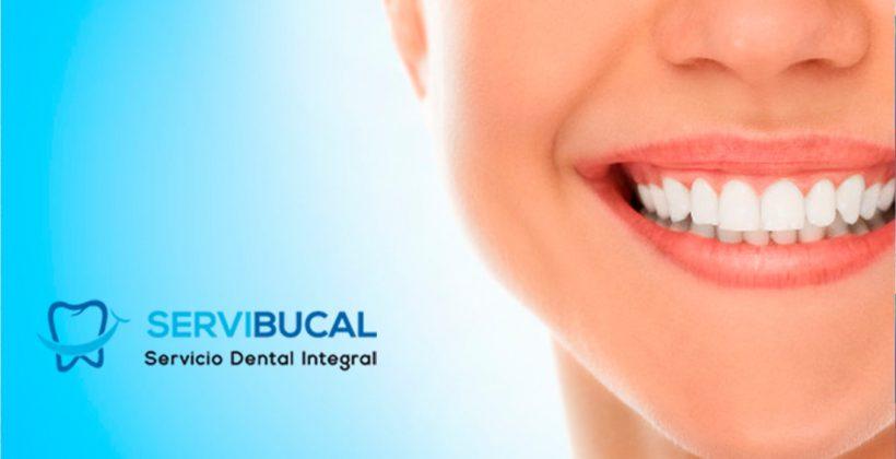 Troneras: definición, causas e incidencia en la salud dental