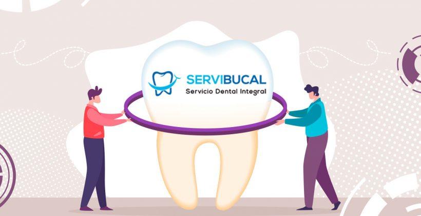 ¿Qué es el blanqueamiento de dientes y qué tipos existen?