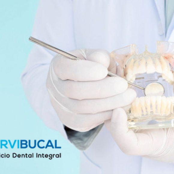 Dentadura postiza fija: características y tipologías
