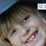 Ortondoncia infantil, ¿cuándo es recomendable empezar?