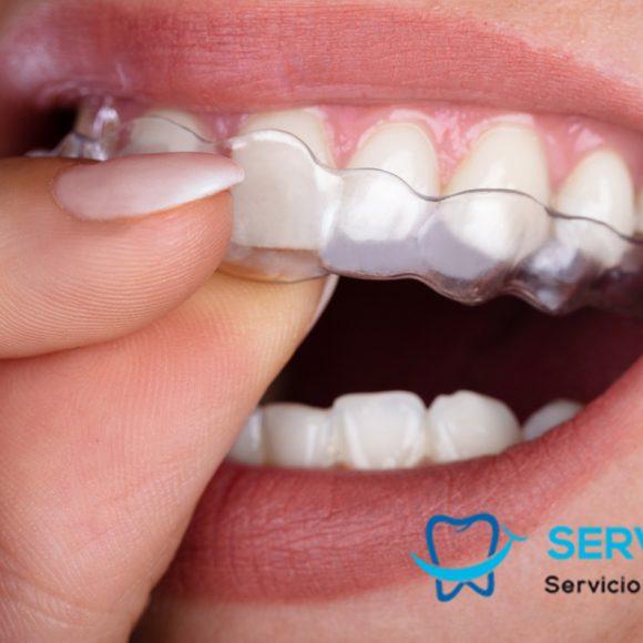Bruxismo: tratamiento y causas del rechinar de dientes