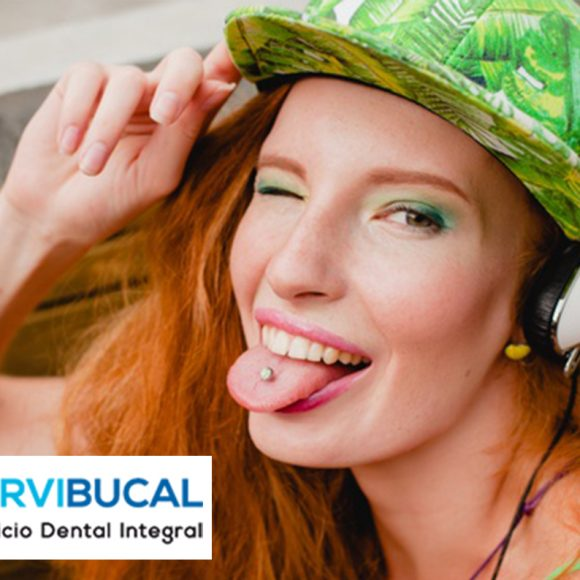 Peligrosas modas virales sobre los dientes