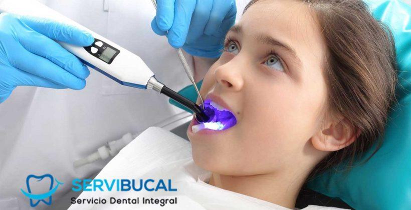 Flúor para los dientes: cuándo usarlo para fortalecer el esmalte