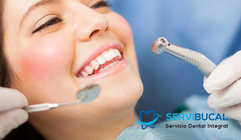 Sarro dental: cómo mantenerlo a raya