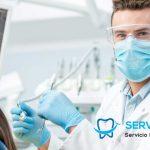 Periodontitis: ¿cómo identificar y curar la enfermedad periodontal?