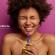 Blanqueamiento dental casero: los peligros de esta moda viral